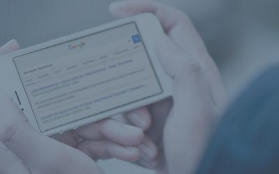 Google optimerer til mobiltelefonen
