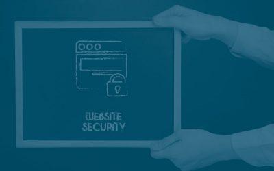 SSL certifikater og Google